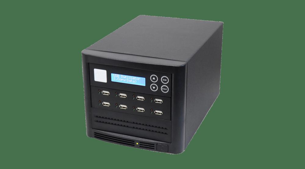 9CC-USB Duplicator