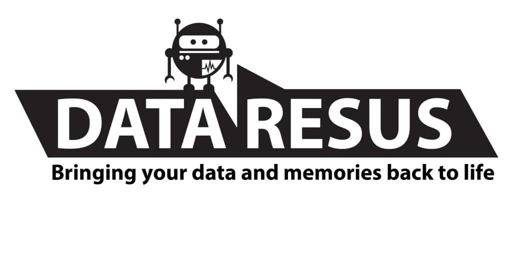 data-resus